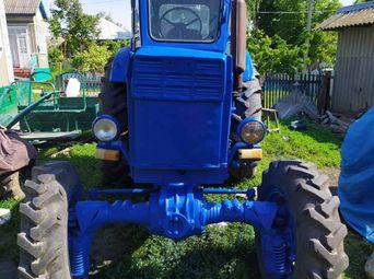 Купить спецтехнику в Черновцах - купить на Автобазаре