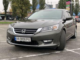 Авто Вариатор 2014 года б/у в Киеве - купить на Автобазаре