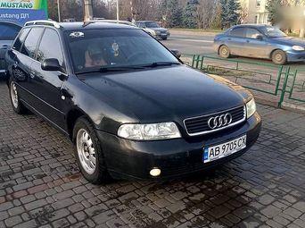 Продажа б/у авто в Винницкой области - купить на Автобазаре