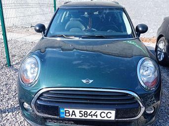Продажа б/у авто 2015 года в Кропивницком - купить на Автобазаре