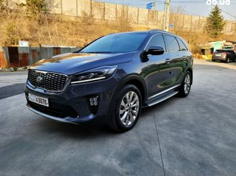 Продажа Kia б/у 2018 года - купить на Автобазаре