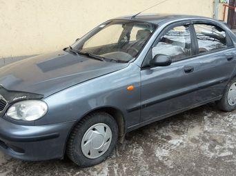 Бензиновые авто 2008 года б/у в Черновцах - купить на Автобазаре