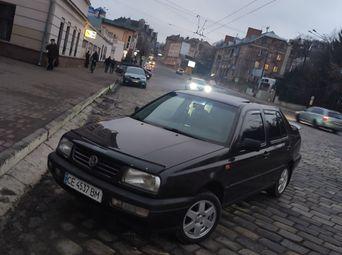 Продажа Volkswagen б/у 1994 года - купить на Автобазаре