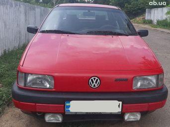 Авто Седан 1993 года б/у - купить на Автобазаре