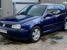 Продажа Volkswagen б/у в Кропивницком - купить на Автобазаре