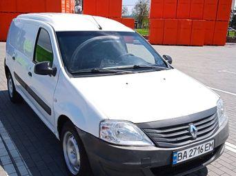 Продажа б/у авто в Черкасской области - купить на Автобазаре