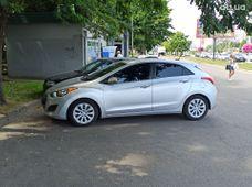 Продажа Hyundai б/у во Львове - купить на Автобазаре