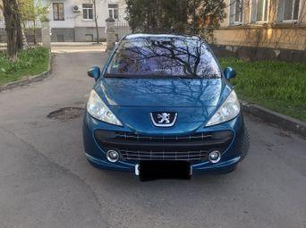 Продажа Peugeot б/у - купить на Автобазаре