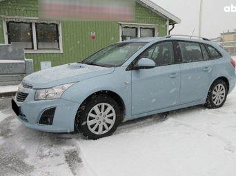 Дизельные авто 2012 года б/у - купить на Автобазаре