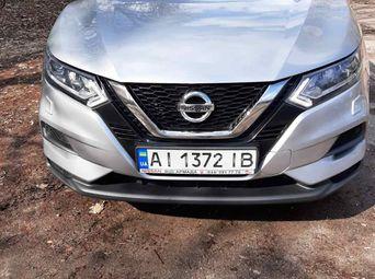 Продажа б/у авто 2018 года в Броварах - купить на Автобазаре