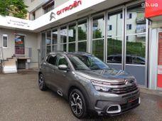 Купить Citroen бу в Украине - купить на Автобазаре