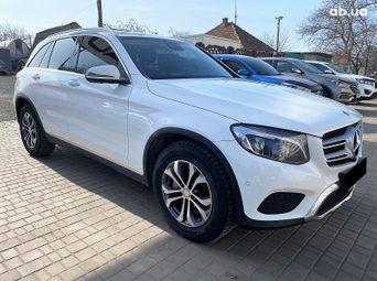 Продажа Mercedes-Benz б/у 2016 года - купить на Автобазаре