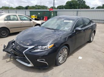 Купить Lexus ES бензин бу - купить на Автобазаре
