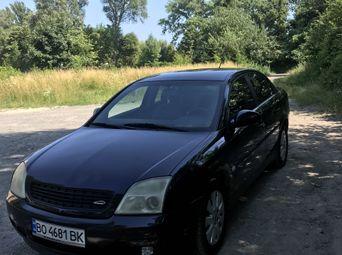Купить авто бу в Тернополе - купить на Автобазаре