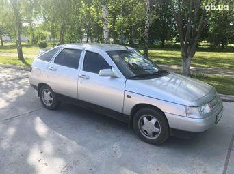 Бензиновые авто 2003 года б/у - купить на Автобазаре