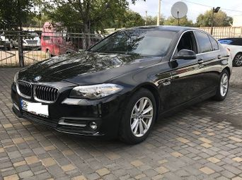 Купить Седан бу в Одессе - купить на Автобазаре