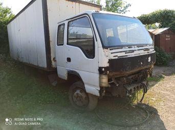 Купить грузовик в Ужгороде - купить на Автобазаре