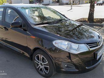 Продажа б/у авто в Харьковской области - купить на Автобазаре