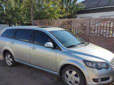 Купить Chery бу в Украине - купить на Автобазаре