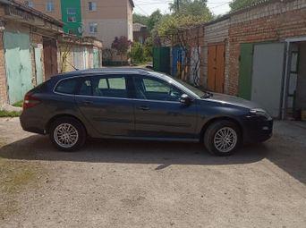 Авто Универсал б/у в Кропивницком - купить на Автобазаре