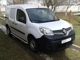 Продажа Renault б/у в Ровенской области - купить на Автобазаре