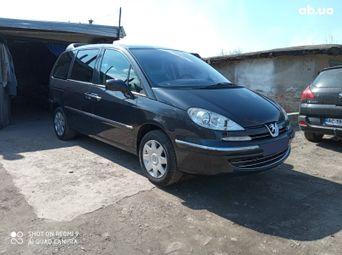Продажа б/у авто 2007 года в Нововолынске - купить на Автобазаре