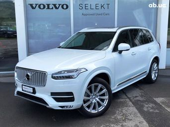Продажа Volvo б/у - купить на Автобазаре