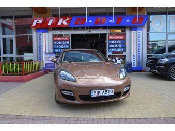 Продажа Porsche б/у - купить на Автобазаре