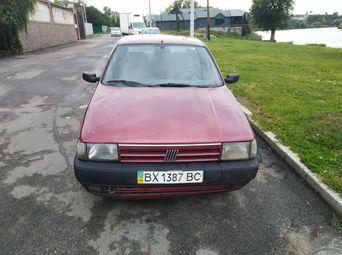 Продажа Fiat б/у в Белой Церкове - купить на Автобазаре