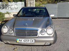 Купить авто бу в Крыму - купить на Автобазаре