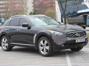 Продажа б/у авто в Днепре - купить на Автобазаре