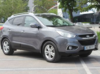 Купить авто бу в Днепропетровской области - купить на Автобазаре