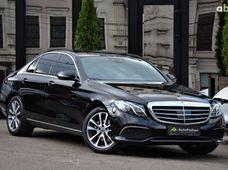 Купить авто бу в Киевской области - купить на Автобазаре