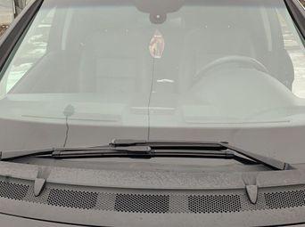 Продажа б/у хетчбэк Mercedes-Benz B-Класс 2007 года в Запорожье - купить на Автобазаре