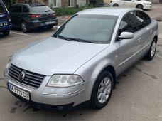 Купить Volkswagen бу в Украине - купить на Автобазаре