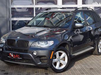 Продажа б/у авто в Одесской области - купить на Автобазаре