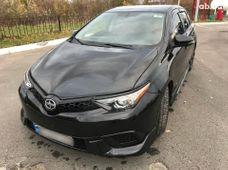 Купить авто бу в Ровно - купить на Автобазаре