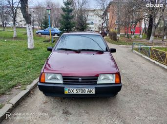 Продажа ВАЗ б/у 2006 года - купить на Автобазаре