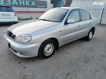 Продажа Daewoo б/у во Львове - купить на Автобазаре
