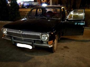 Авто Механика 1983 года б/у в Харькове - купить на Автобазаре
