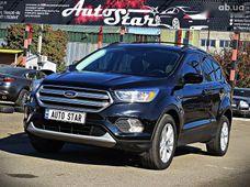 Продажа Ford б/у в Черкасской области - купить на Автобазаре