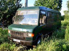 Купить грузовик в Харькове - купить на Автобазаре