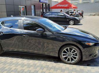 Продажа б/у Mazda 3 - купить на Автобазаре