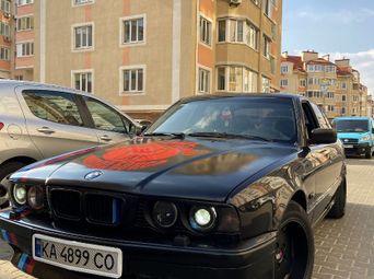 Авто Механика 1990 года б/у в Киевской области - купить на Автобазаре