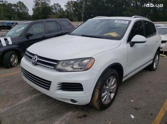 Продажа Volkswagen б/у в Одессе - купить на Автобазаре