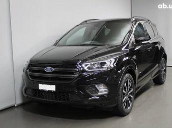 Продажа б/у Ford Kuga Робот 2019 года - купить на Автобазаре