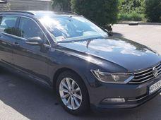 Купить Volkswagen бу в Ивано-Франковске - купить на Автобазаре