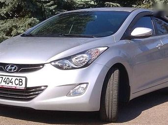 Продажа б/у авто в Чернигове - купить на Автобазаре