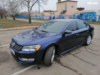 Продажа Volkswagen б/у в Донецкой области - купить на Автобазаре