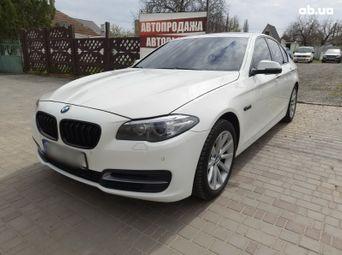 Авто Седан б/у - купить на Автобазаре